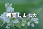 北海道産そば蜂蜜
