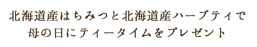 20160422162556.jpg